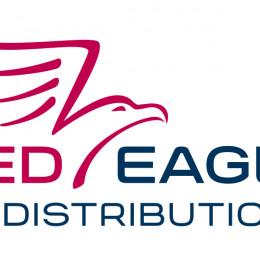 TRESONUS mit Red Eagle für mehr IT-Sicherheit