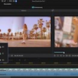 CyberLink Web-Seminar: Videobearbeitung mit PowerDirector