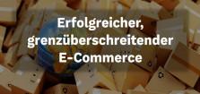 Dynamicweb und LinQuake bündeln Ihre Kräfte für erfolgreichen, grenzüberschreitenden E-Commerce