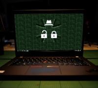 Bundeswehr legal hacken! / Interessierte IT-Sicherheitsforschende sind aufgerufen, bisher unentdeckte Sicherheitslücken gemäß der ab sofort geltenden Regeln aufzudecken und der Bundeswehr mitzuteilen (FOTO)