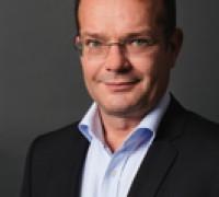 Insider-Angriff bei Scalable Capital: So können sich Unternehmen vor Innentätern schützen