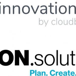Innovations ON GmbH übernimmt die Mehrheitsanteile der DI-ON.solutions mit Sitz in  Burgau bei Günzburg