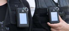 NetCo geht neuen Body-Cam Vertriebsweg – die Body-Cam zum Mieten