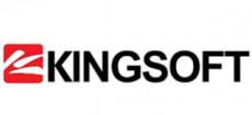 Kingsoft Announces 2020 Third Quarter Results
