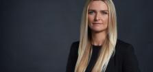 NEXUS/EPS: Mit SAP ESS/MSS zum HR-Arbeitsplatz von morgen