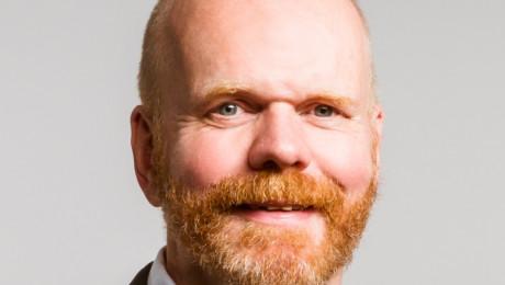 New Net Technologies (NNT) stärkt europäische Präsenz mit Dirk Schrader als neuem Global Vice President