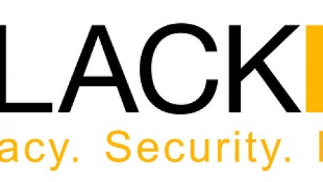 IT-Sicherheit ist nicht gleich IT-Sicherheit