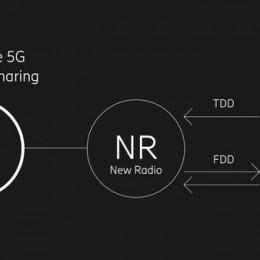 Ericsson und Swisscom führen erfolgreich 5G Standalone Daten- und Sprachanruf durch (FOTO)