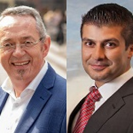 BCT Deutschland und Konica Minolta erweitern ihre Kooperation