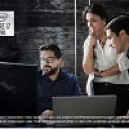So gelingt Unternehmen ein effizientes Arbeiten im Homeoffice