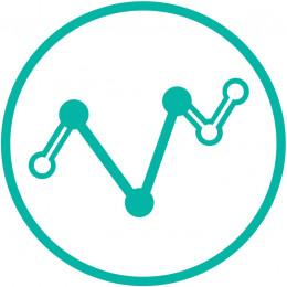 Visitor Analytics führt sein neues Feedback-Modul ein