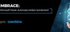 Webinar zur S/4HANA Cloud Transition on Azure