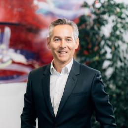 itelligence AG veröffentlicht Kennzahlen für das Geschäftsjahr 2020 (FOTO)