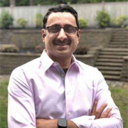 Zuora ernennt ehemaligen Cisco- und Microsoft-Manager zum Chief Product and Engineering Officer