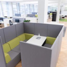 IT-Dienstleister NIC Systemhaus nach Umzug auf Wachstumskurs in Göppingen