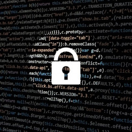 Was kostet der Schutz der Privatsphäre