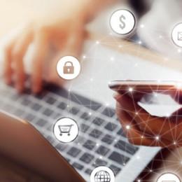 Technologie-Partnerschaft: Entrust und Sysmosoft ermöglichen schnellen, hochsicheren Workflow für digitale Signaturen