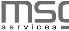 Platinum Plus Solution Advisor: msg services erreicht höchsten Citrix-Partnerstatus