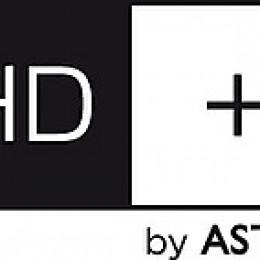 Service der HD Plus GmbH: Alles Wichtige zum Empfang von HD+