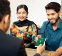 Bangladesch treibt Einführung der ePassport-Infrastruktur erfolgreich voran