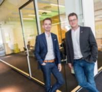 Macaw übernimmt Digitalagentur netzkern und beschleunigt Expansion im deutschen Markt