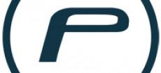 PowerFolder Version 15.8 mit Web-Branding von Mandanten