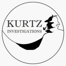 IT-Forensik & IT-Sicherheit Dortmund