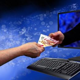 IT-Anbieter übersehen IT-Sicherheitsrisiko