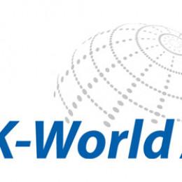 Webauftritte von TK-World Fachhändlern mit Terminvereinbarung ohne Extrakosten