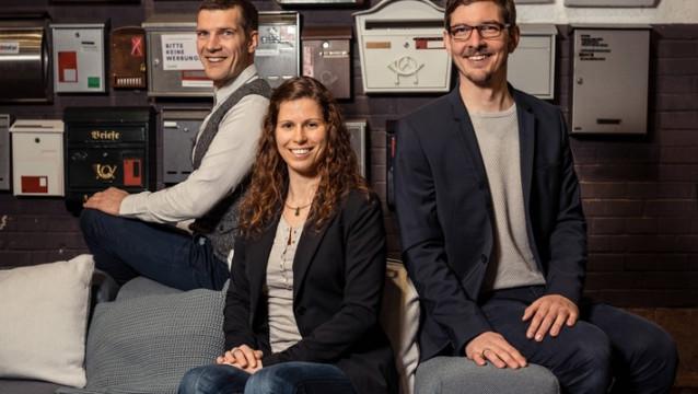 Für nachhaltige Mobilfunktarife – Anbieter WEtell startet Crowdinvesting-Kampagne