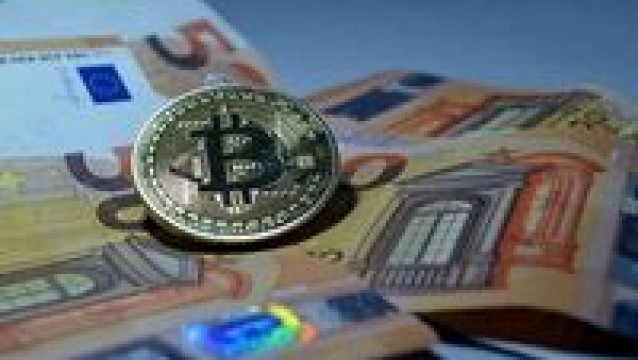 Steuern sparen beim Kryptohandel