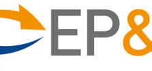 EPO Connector 4.3.0 erhält SAP-Zertifizierung für die Integration mit SAP S/4HANA