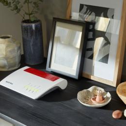 FRITZ!Box 7590 AX – die neue Zentrale im digitalen Zuhause mit Wi-Fi 6 (FOTO)