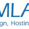 Gerade KMU benötigen preiswerten und professionellen Internetauftritt
