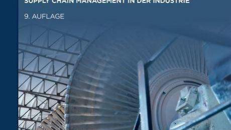 """InfoBoard als """"Stand der Technik"""" in der Industrie 4.0"""
