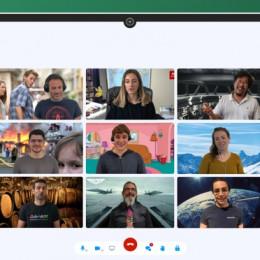 Videokonferenz: Die völlig kostenlose Schweizer Alternative zu Microsoft Teams und Zoom wird leistungsfähiger