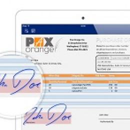 Was sind e-Signaturen und wie erstellt man elektronische Unterschriften?