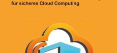 Fachbuch zum Thema Cloud Security