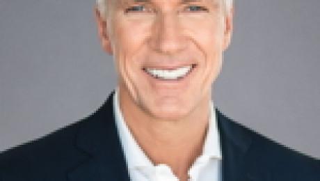 Giesecke+Devrient erweitert sein Konnektivitäts-Geschäftsportfolio durch Erwerb der Pod Group