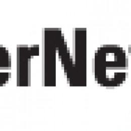 InterNetX ist Platinum Sponsor der T.R.A.F.F.I.C. Milan mit Schwerpunkt ccTLDs