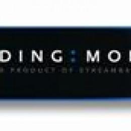 Erfassungssoftware CODING-Modul geht in die dritte Generation