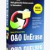 O&O UnErase V4 veröffentlicht: Holt gelöschte Daten zurück – in Sekunden