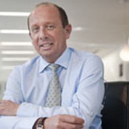 Peter Markgraf startet durch mit Server and More GmbH & Co. KG (SaM)