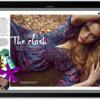 All in One: Publikationssystem censhare ermöglicht jetzt auch Entwicklung von iPhone und iPad Apps