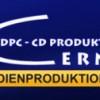 CDPC – CD Produktion Cerny mit verbesserter Internetpräsenz