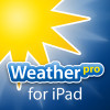 Meistverkaufte iPad App stammt aus Berlin