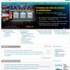 Moxa Europe führt französische Version der globalen Website ein