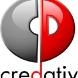 credativ GmbH mit Open Source Groupware Stack