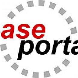 Web-Datenbank-Anbieter Baseportal bietet Partnerprogramm für Reseller an