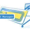 RFID-Interessierte aufgepasst – Neuer RWTH-Zertifikatkurs in Aachen